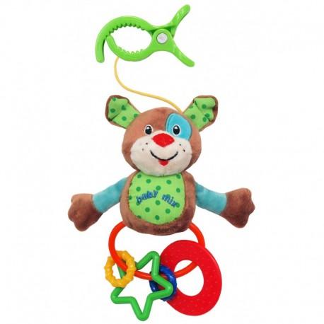 Pakabinamas žaisliukas Meškiukas