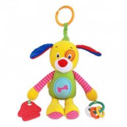 Pakabinamas žaisliukas Šuniukas