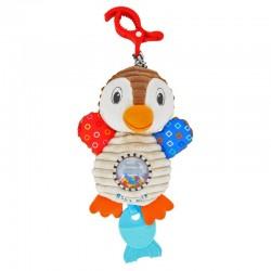 Pakabinamas žaisliukas Paukčiukas