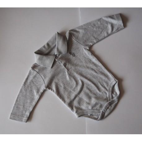 Smėlinukas-marškinukai
