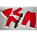 Kalėdiniai rūbai